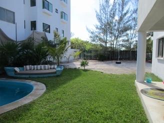 beach house rental, Yucatan Vacation Home Rentals & Property
